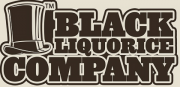 image for Black Liquorice Company