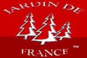 image for Jardin de France
