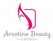 image for Arustino Beauty Cases
