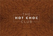 image for The Hot Choc Club