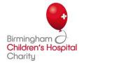 image for Birmingham Children's Hospital