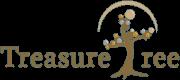 image for Treasure Tree Ltd