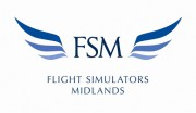 image for Flight Simulators Midlands