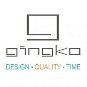 image for Gingko Electronics
