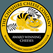 image for Cheshire Cheese Company