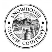 image for Snowdonia Cheese Co Ltd