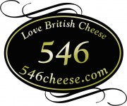 image for 546cheese.com