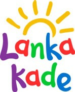image for Lanka Kade UK Ltd