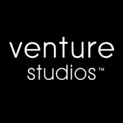 image for Venture Studios Midlands