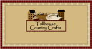 image for Tollhouse Country Crafts