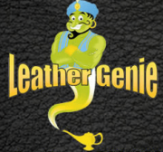 image for Leather Genie