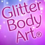 image for Glitter Body Art Ltd