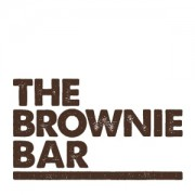 image for The Brownie Bar