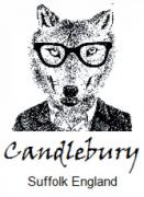 image for Candlebury
