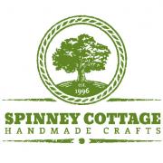 image for Spinney Cottage Crafts