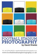 image for Football Stadium Photography