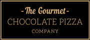 image for The Gourmet Chocolate Pizza Co Ltd