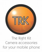 image for The Right Kit