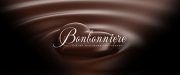 image for Bonbonniere Chocolate