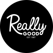 image for Really Good Ltd