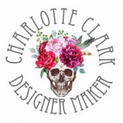 image for Charlotte Clark Designer Maker
