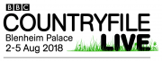 image for BBC Countryfile Live