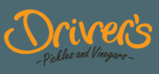 image for Driver's Pickles