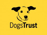 image for Dogs Trust