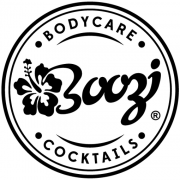 image for Boozi Body Care
