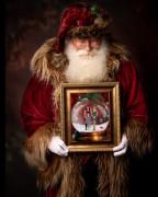 image for Step Into Christmas