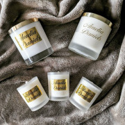 image for Amelia Daniels Candles