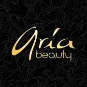 image for Aria Beauty