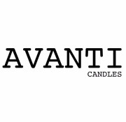 image for Avanti Candles