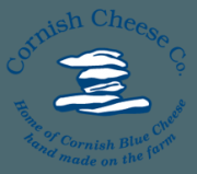 image for Cornish Cheese Co Ltd