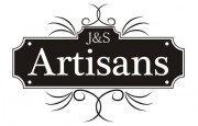 image for J & S Artisans