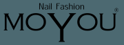 image for MoYou Nails