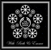 image for Body Shop at Home with Emma & Beth