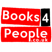 image for Books 4 People