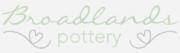 image for Broadlands Pottery