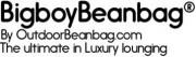 image for Bigboybeanbag