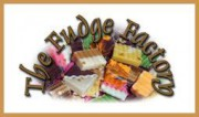 image for Fudge Factory