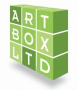 image for Artbox Ltd