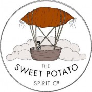 image for The Sweet Potato Spirit Co