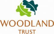 image for The Woodland Trust
