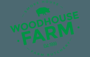 image for Woodhouse Farm Proper Hog Roast