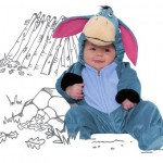 image for Babies Costumes