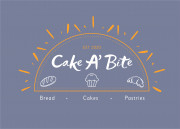 image for Cake A Bite Bakery