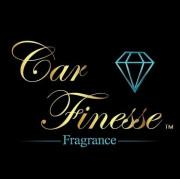 image for Car Finesse Fragrance