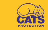 image for South Birmingham Cats Protection