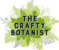 image for Crafty Botanist